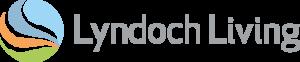 lyndochliving.learnbook.com.au